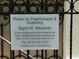 Praxis-Paartherapie-Hamburg